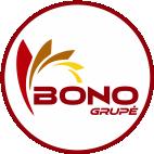Bono grupė | maitinimas, banketai ir dienos pietūs