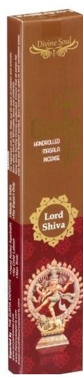 Smilkalai Lord Shiva