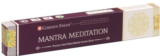 Smilkalai Mantra Meditation