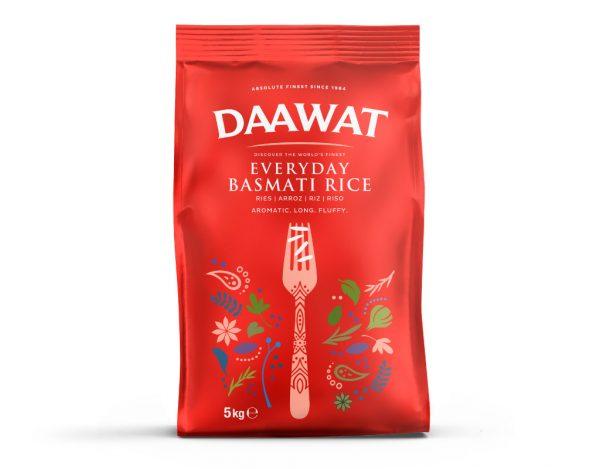 Daawat-5kg-Everyday