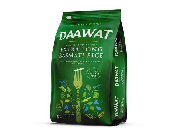 Daawat-Extra-Long-Basmati