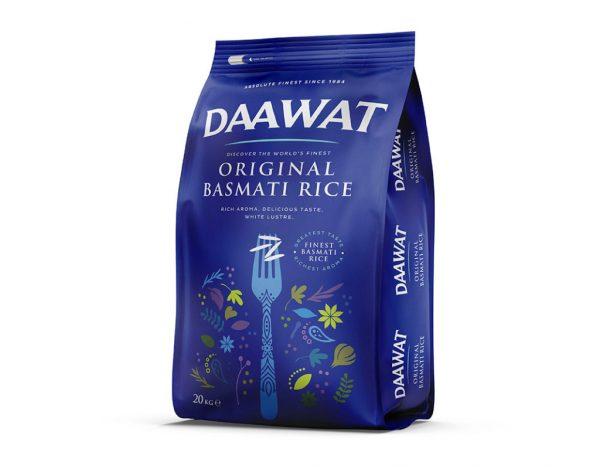 Daawat-Original-Basmati-